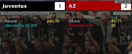 uefafinal