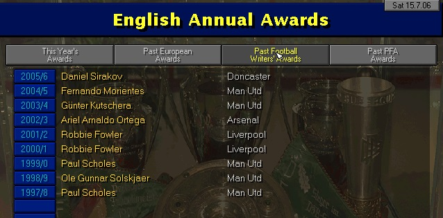 engawards